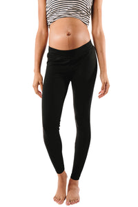 Maternity Leggings Full-Length