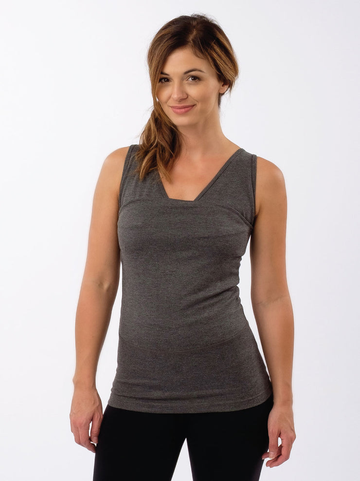 Classic Soothe Shirt®