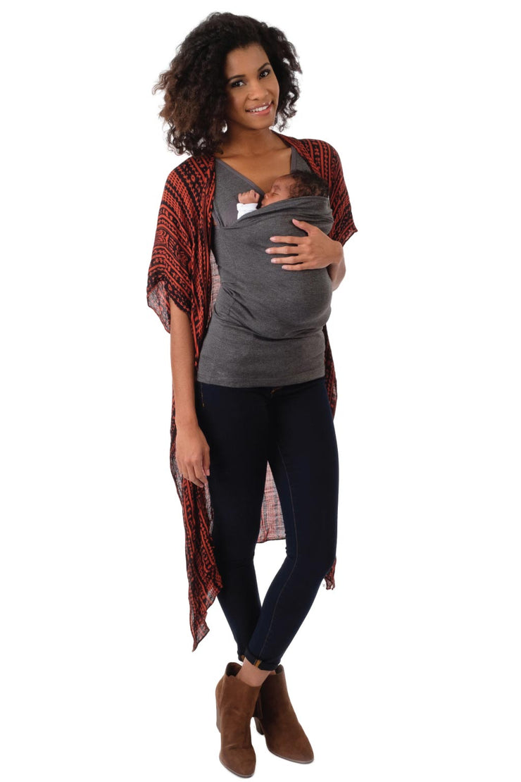 Warehouse Sale Classic Soothe Shirt®