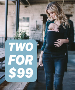 2 for $99 Special