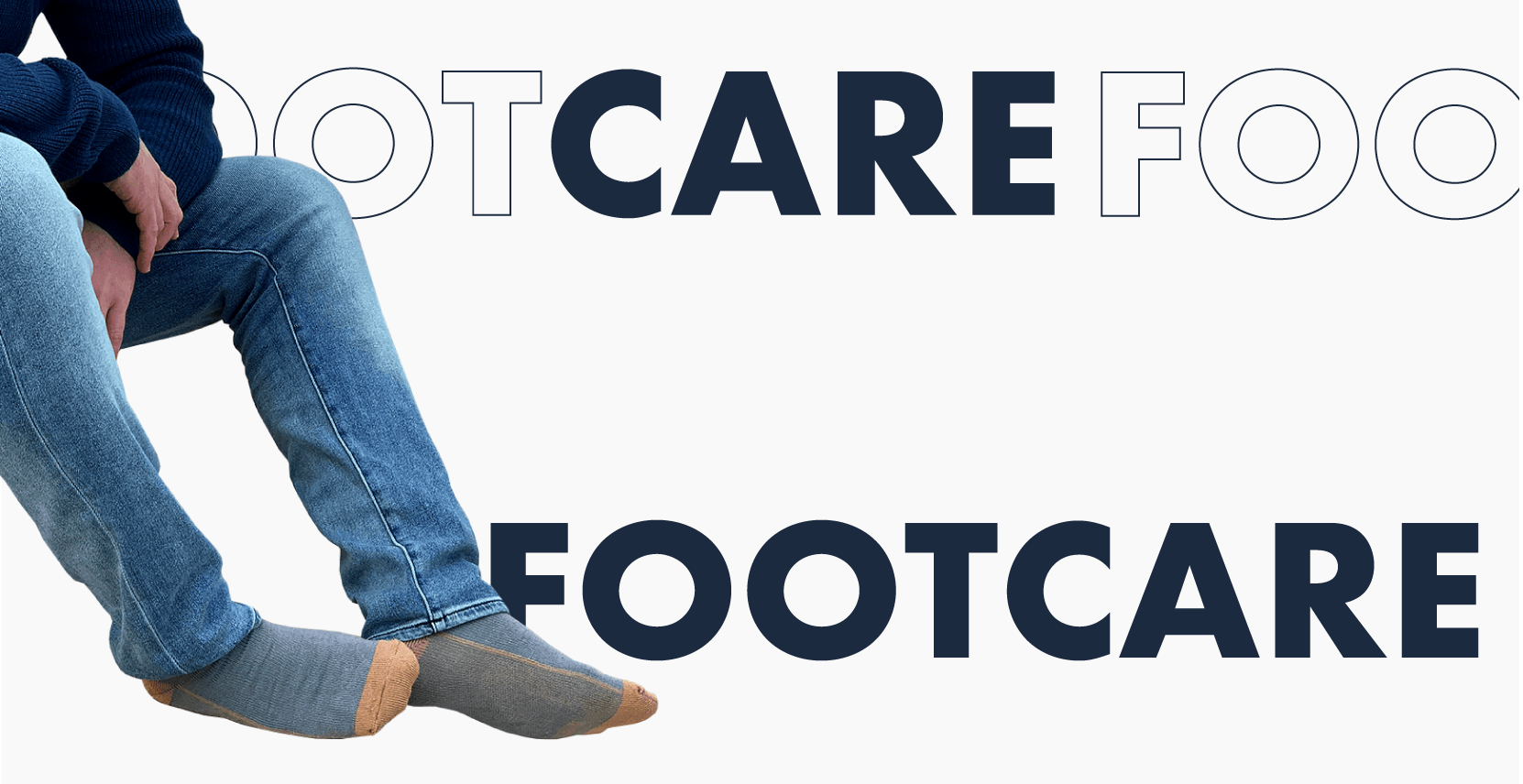 Glucology Diabetes Footcare