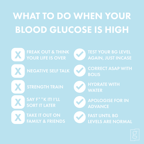 Diabetes support assistance tips help accessories blood glucose levels