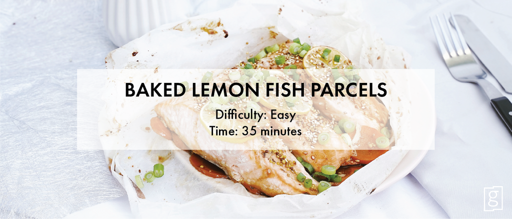 diabetes recipes healthy low carb fish lunch dinner