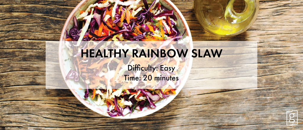 Diabetes delicious healthy recipes nutritious salad snack lunch dinner yum coleslaw