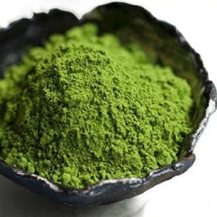 Japanese Matcha Powder for Latte (Import from Japan)