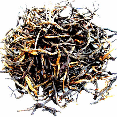 New! Sample pack : $5 only , Roasted Earl Grey (One of a Kind)