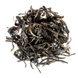 2011 Snow Mountain 200 Hundred Years Old Tree Pu-erh tea