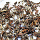 Supreme Floral  Oriental Beauty Oolong (the Queen's Tea)- TaiWan 15g-100g