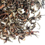 Oriental Beauty Oolong (the Queen's Tea)- TaiWan 20g
