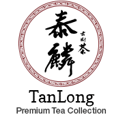 TanLong Tea Wholesale and Manufacture 泰麟茶業