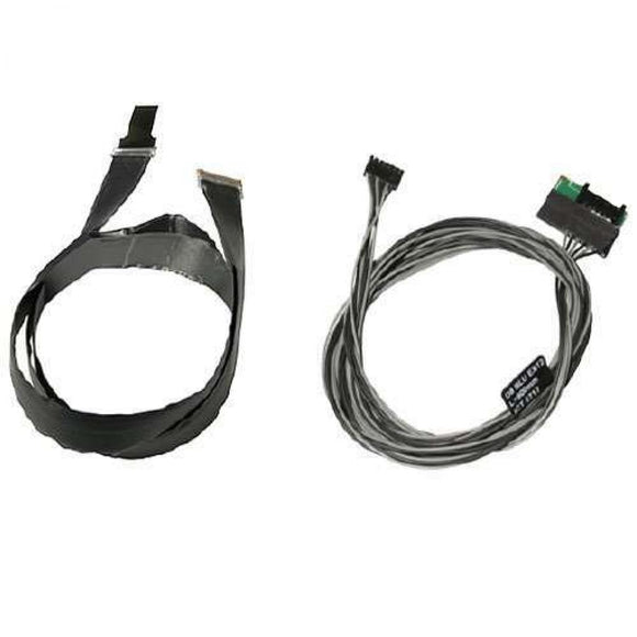 (Apple Part # 076-1428) Kit, Display Extension Cables for 21.5-inch iMac