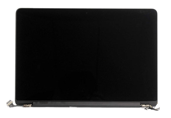 (Apple Part # 661-02360) Display, LCD