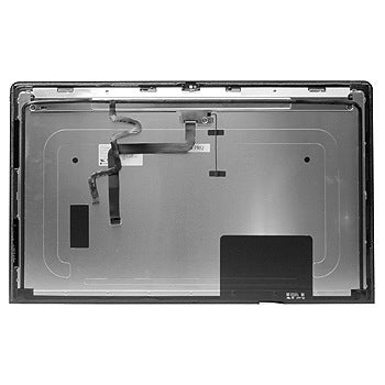 (Apple Part # 661-00200) Display Panel, Retina 5K