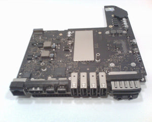 (Apple Part # 661-01022) Board, 1.4GHz, 8GB