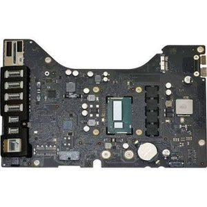 (Apple Part # 661-03279) Logic Board, 3.1 GHZ, i5, 16GB, HDD, Retina, 21.5 inch iMac
