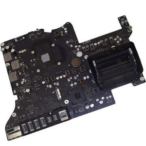 (Apple Part # 661-03174) Logic Board, 4.0GHz, Quad Core, 2GB, i7