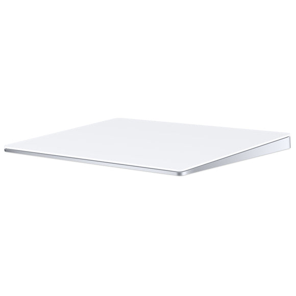 (Apple Part # 661-03510) Magic Trackpad 2