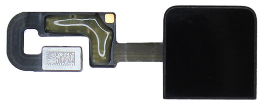 (Apple Part # 661-10376) Touch ID Board
