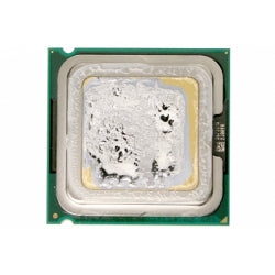 (Apple Part # 661-6642) CPU, 3.06G, 95W 6.4QPI