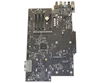 (Apple Part # 661-5706) Backplane Board with Bluetooth