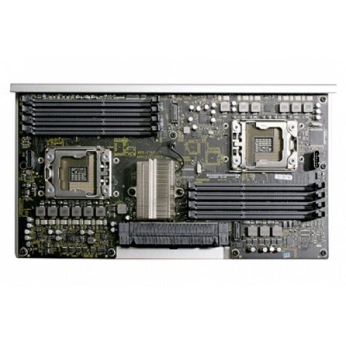 (Apple Part # 661-5708) Board, Dual Processor