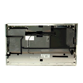 (Apple Part # 661-5970) Display Panel