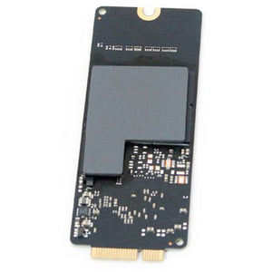 (Apple Part # 661-7288) Flash, Storage, 512 GB