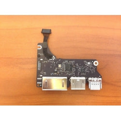 (Apple Part # 661-7012) Board, Right Input-Output