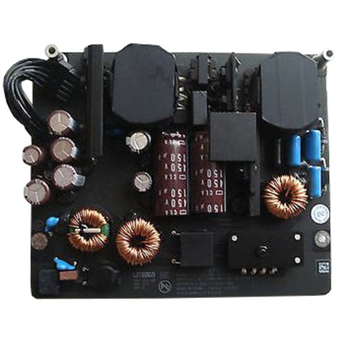 (Apple Part # 661-7170) Power Supply