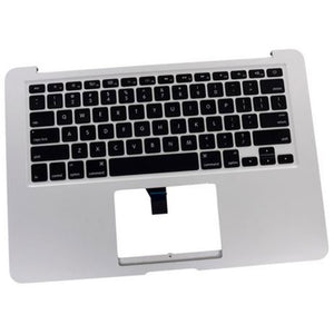 (Apple Part # 661-7480) Top Case with Keyboard