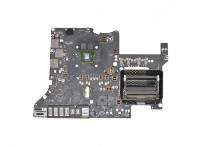 (Apple Part # 661-7516) Logic Board, 3.2GHZ, I5, 1GB