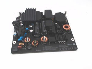 (Apple Part # 661-7886) Power Supply, 300W