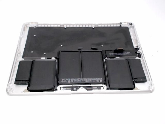 (Apple Part # 661-8154) Top Case with Battery