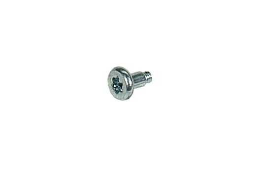 (Apple Part # 922-7018) Screw, T10, Shoulder, M2x3.9, Pkg. of 5