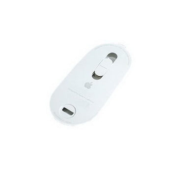 (Apple Part # 922-7342) Door, Access, Wireless Mouse