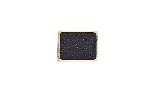 (Apple Part # 922-9096) Foam, Hard Drive, Front Flex