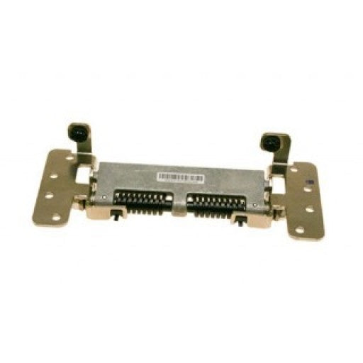 (Apple Part # 922-9133) Mechanism