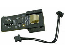 (Apple Part # 922-9146) Board, IR, with cable