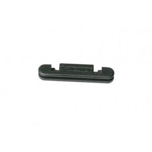 (Apple Part # 922-9441) Snap, Top Case, Pkg. of 5