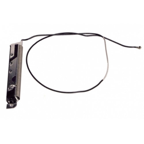 (Apple Part # 922-9797) Antenna, AirPort, Left Side