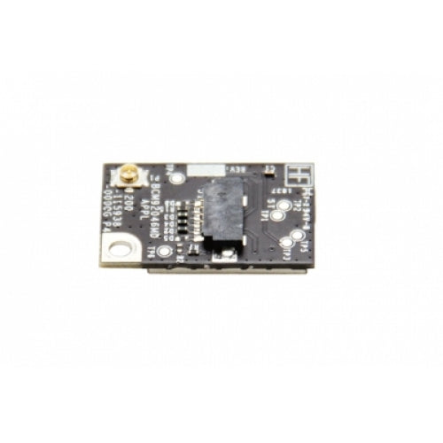 (Apple Part # 922-9867) Board, Bluetooth