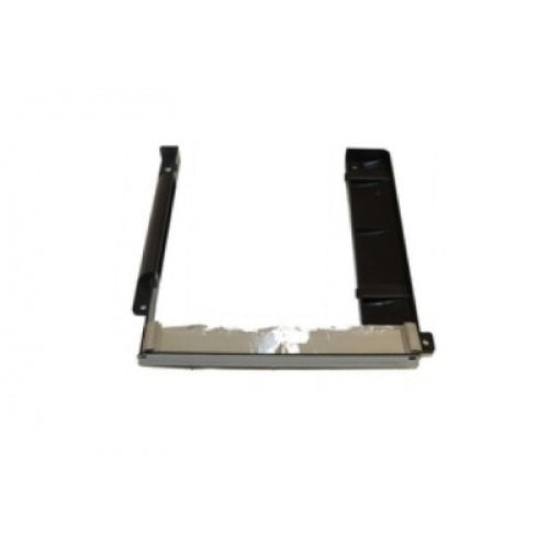 (Apple Part # 922-9926) Pressure Wall, Optical Drive / MXM