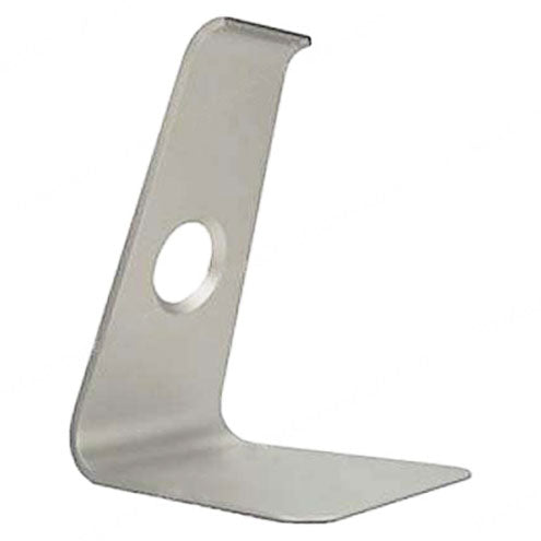 (Apple Part # 923-00558) Stand, 21.5 inch iMac