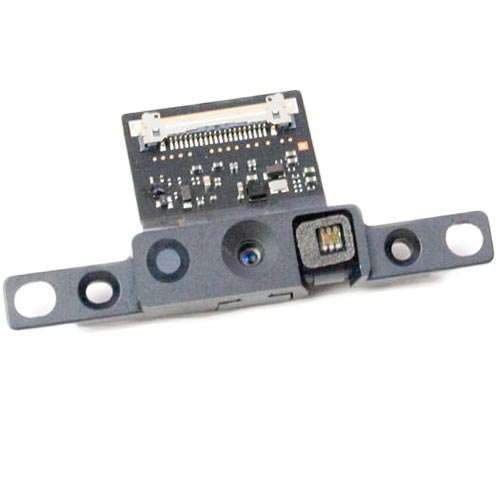 (Apple Part # 923-00661) Camera, 27 inch iMac