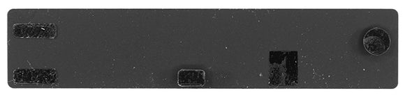 (Apple Part # 923-01450) BMU Cover