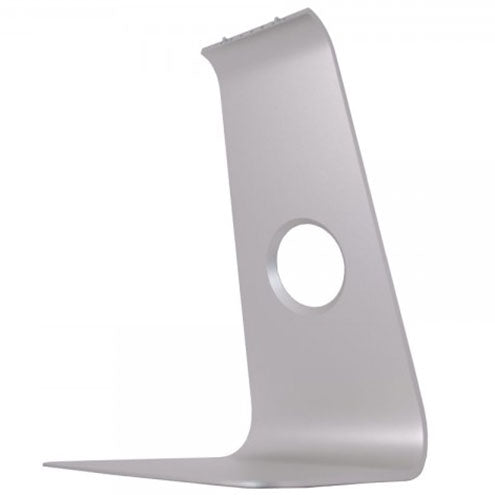 (Apple Part # 923-01673) Stand