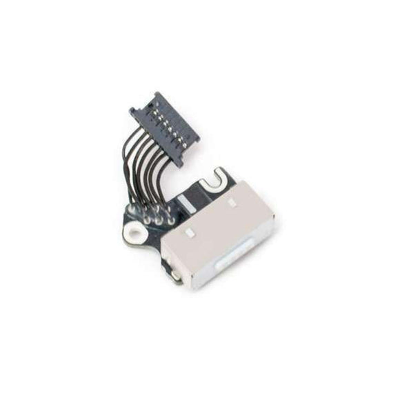 (Apple Part # 923-0222) Board, MagSafe 2