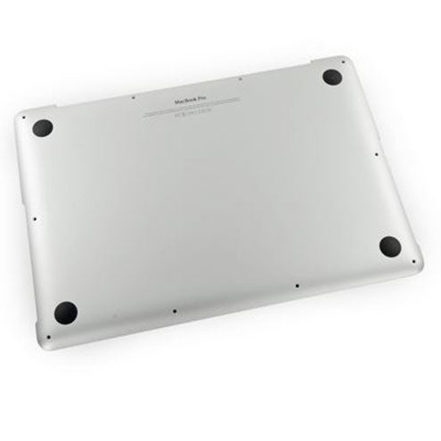 (Apple Part # 923-0410) Housing, Bottom Case