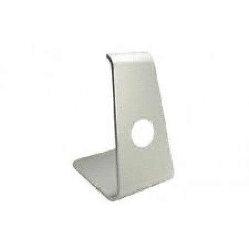 (Apple Part # 923-0427) Stand, iMac (21.5-inch, Early 2013)