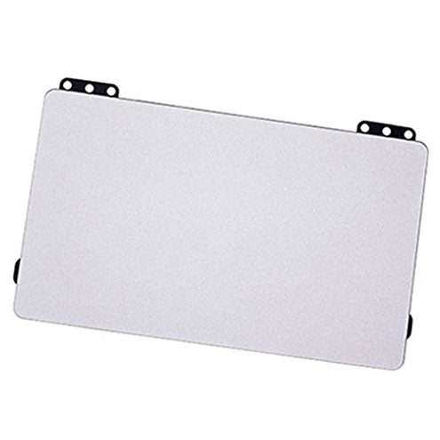 (Apple Part # 923-0429) Trackpad